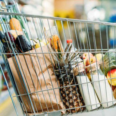 Well Made Wellness shopping guide
